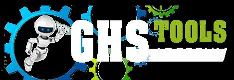 Le forum officiel de GHS TOOLS l'outil de référencement internet automatique sur le Web mondial. Un espace communautaire pour apprendre et partager quelques soit votre niveau en Marketing, Community Management, Webmastering, SEO, SEA, SEM, Développement... C'est aussi le repère de la GHS TEAM.